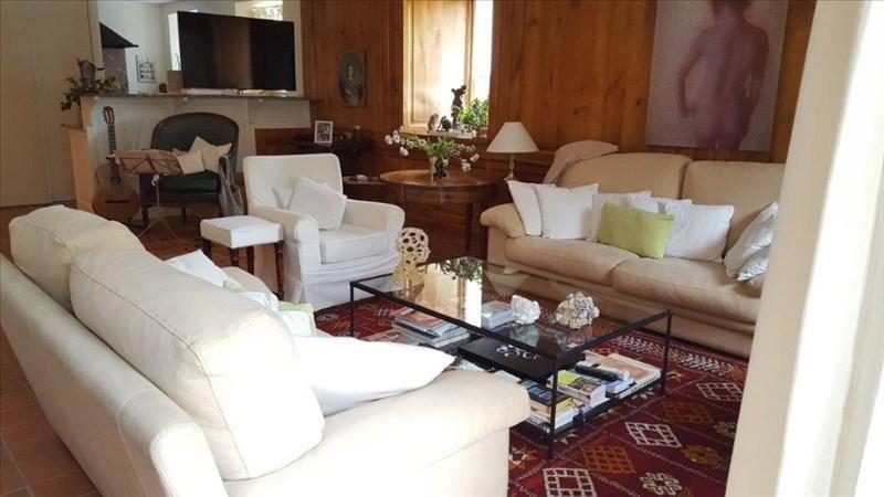 Sale apartment Auray 498240€ - Picture 4