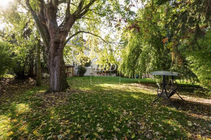 Immobile residenziali di prestigio casa Wolfisheim 1207500€ - Fotografia 2