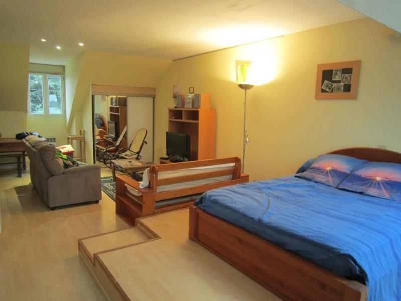 Vente appartement Longpont sur orge 137000€ - Photo 2