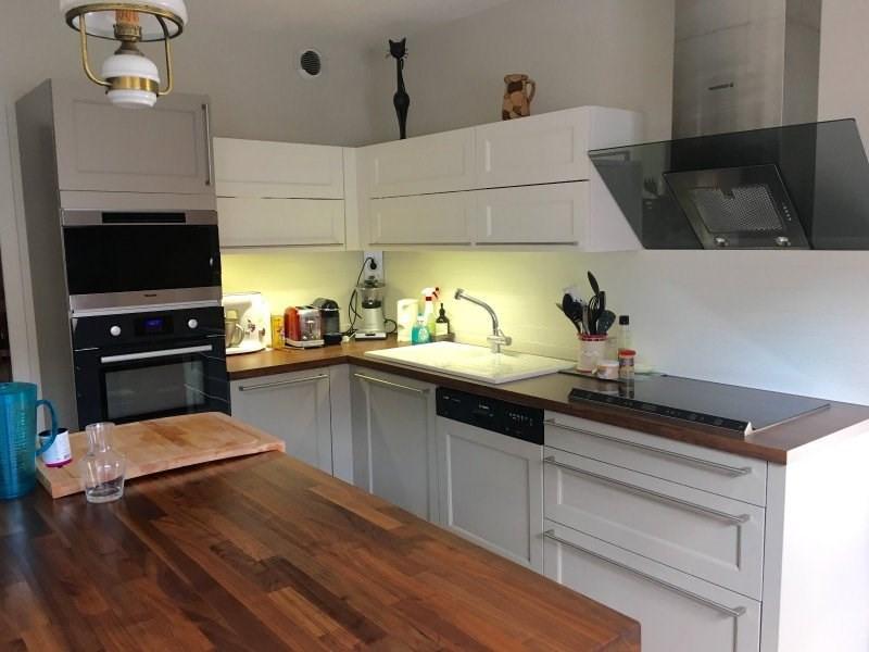 Vente de prestige maison / villa Senlis 649000€ - Photo 5