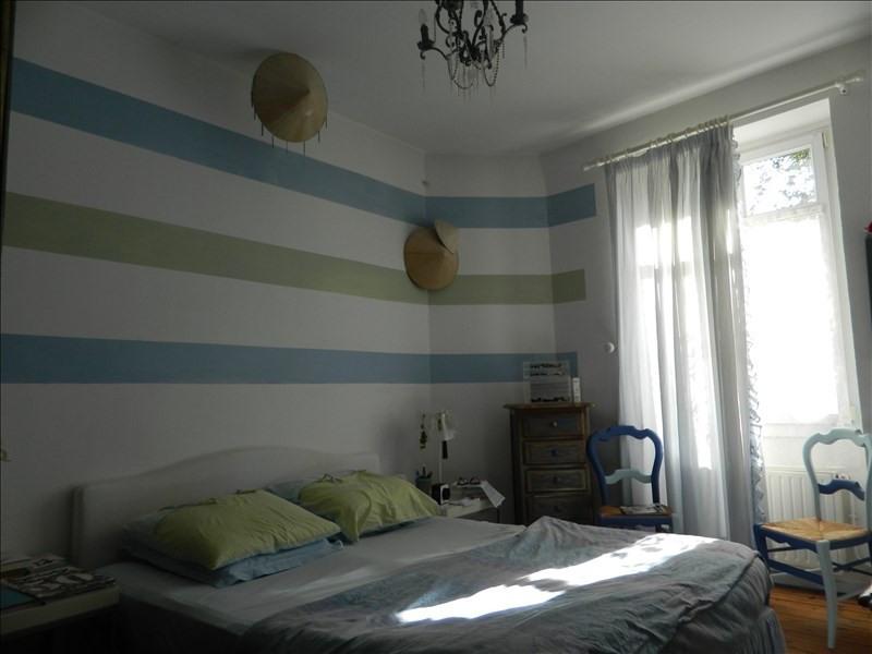 Vente de prestige maison / villa Le pouliguen 833910€ - Photo 6