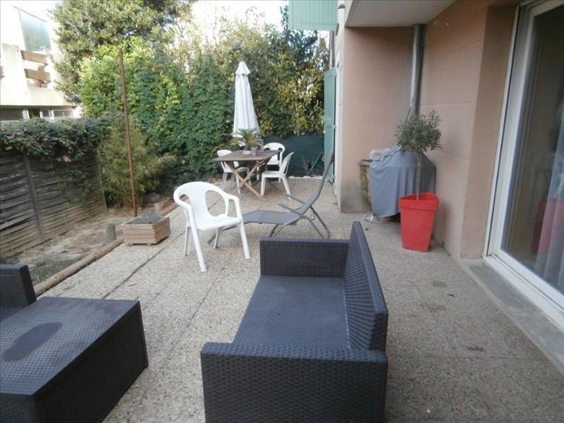 Rental apartment Manosque 770€ CC - Picture 7