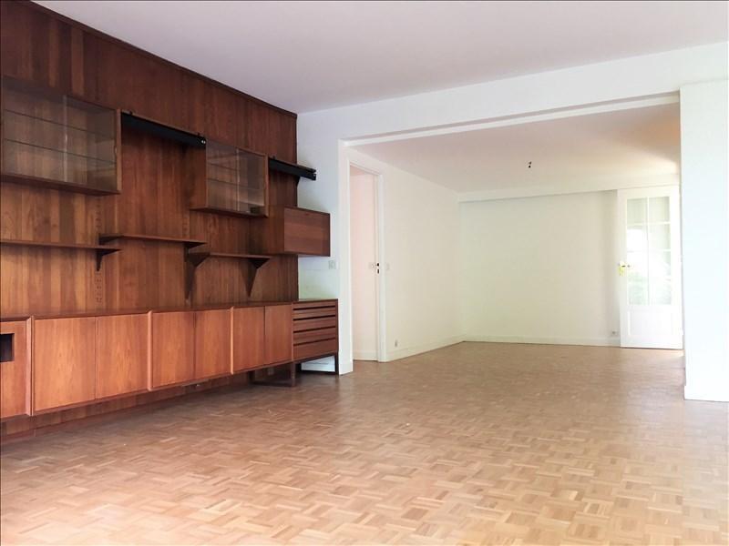 Location appartement Chatou 1800€ CC - Photo 4