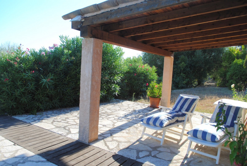 Vente de prestige maison / villa Montauroux 688000€ - Photo 5