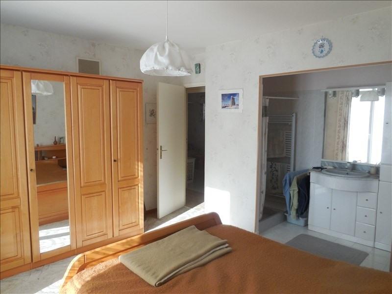Verkoop  huis Mormoiron 352000€ - Foto 5