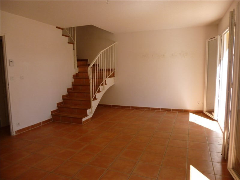 Vente maison / villa Pierrevert 218 500€ - Photo 4
