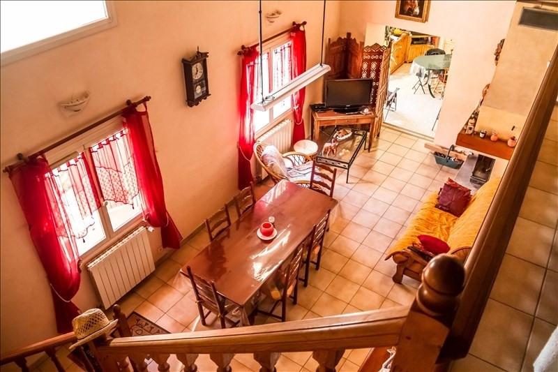 Vendita casa Sarrians 449000€ - Fotografia 2