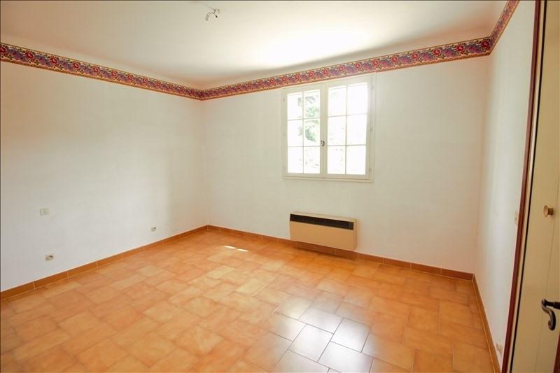 Vente maison / villa Avignon 348000€ - Photo 9