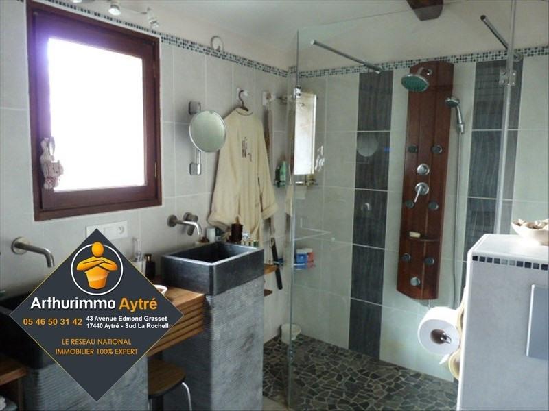 Sale house / villa Surgeres 312000€ - Picture 5