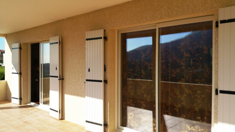 Sale house / villa Peri 410000€ - Picture 11