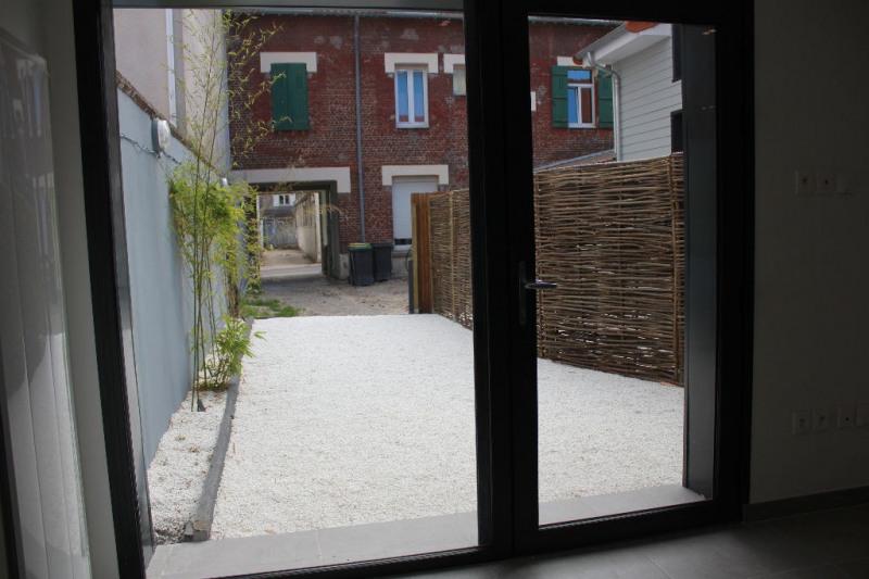 Revenda casa Le touquet paris plage 486000€ - Fotografia 8