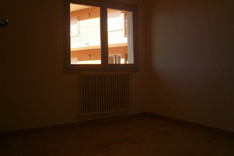 Vente appartement Ste maxime 215 000€ - Photo 6