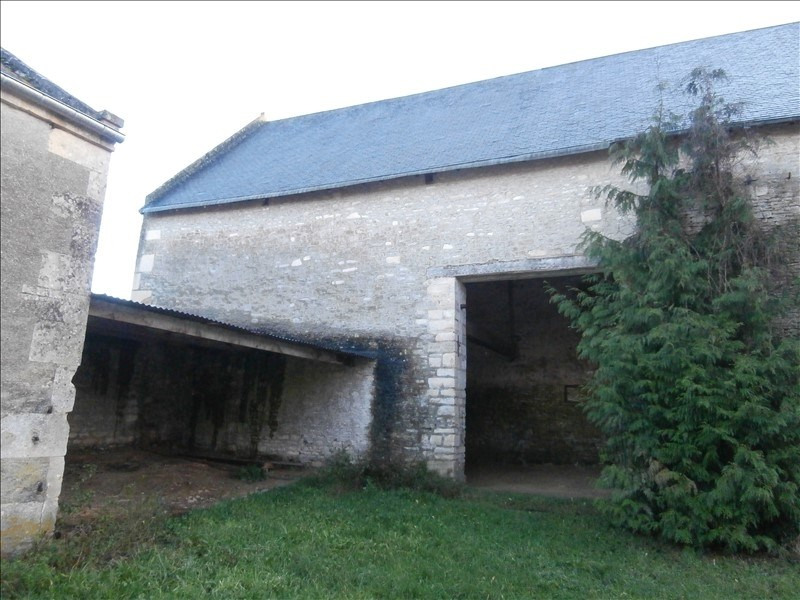 Sale house / villa Caen 108 000€ - Picture 1