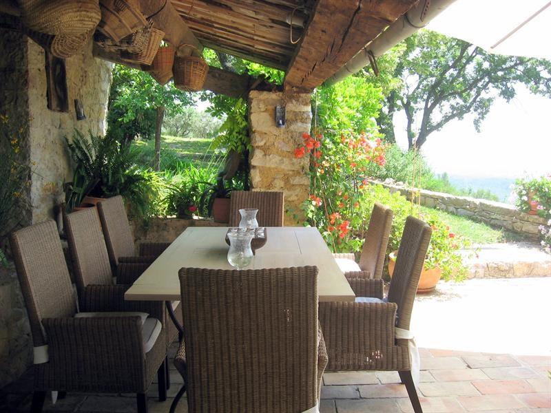 Vente de prestige maison / villa Seillans 1580000€ - Photo 23