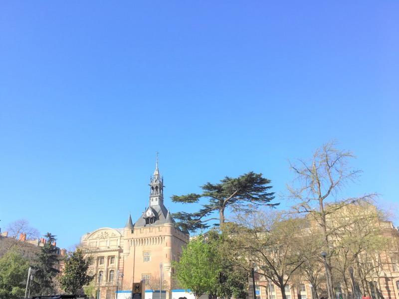 Location bureau Toulouse 3900€ HC - Photo 15