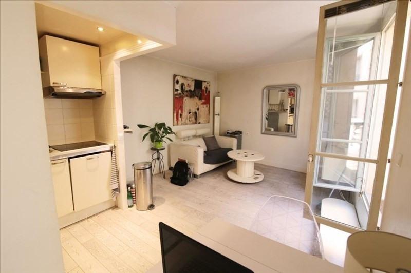 Vente appartement St germain en laye 339000€ - Photo 1