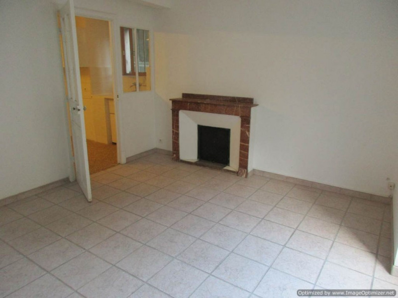 Investment property building Saissac 159 000€ - Picture 6