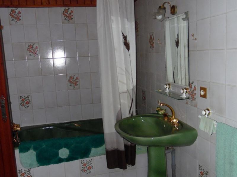 Vente maison / villa Ronce les bains 526250€ - Photo 10
