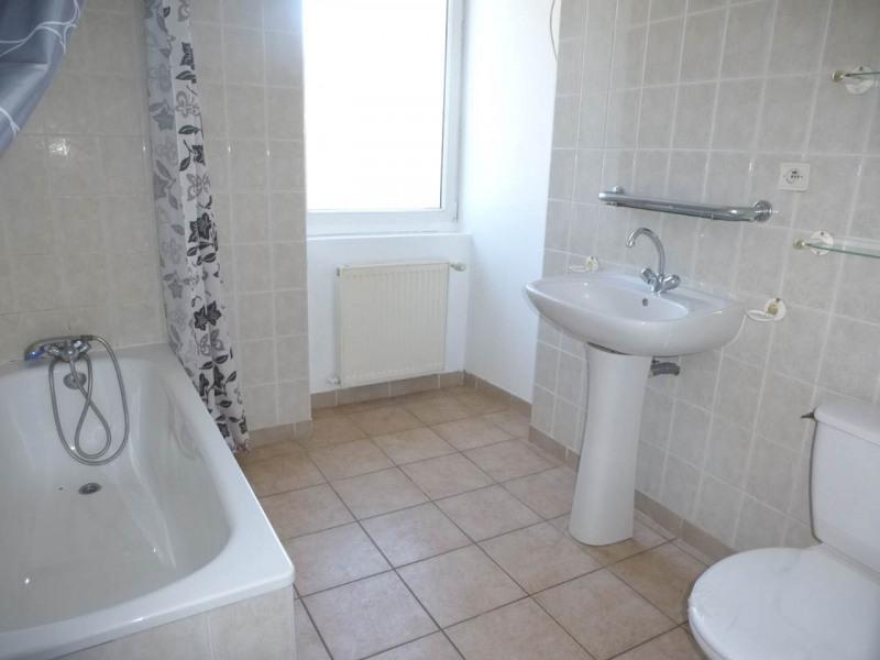 Location appartement Aubenas 543€ CC - Photo 8