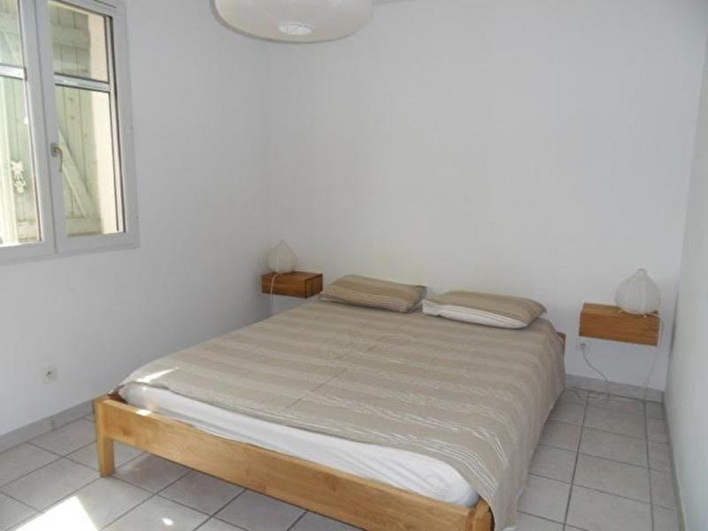 Immobile residenziali di prestigio casa Eguilles 579000€ - Fotografia 14