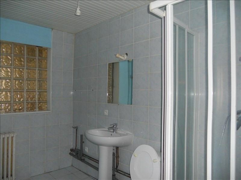 Location appartement Villers cotterets 550€ CC - Photo 5