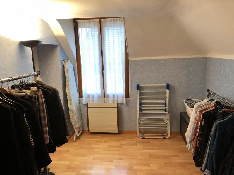 Sale house / villa St leu la foret 379000€ - Picture 7