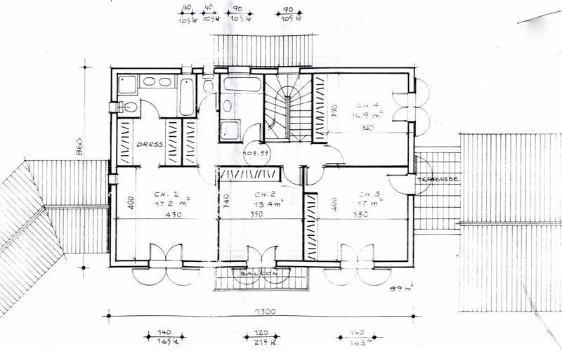 Deluxe sale house / villa Le canton de fayence 950000€ - Picture 34