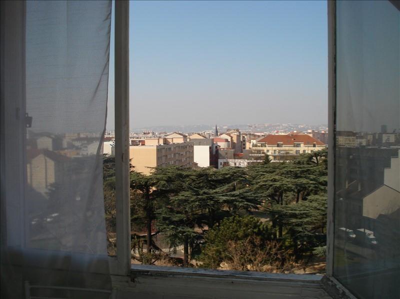 Vente t3 villeurbanne appartement 3 pi ces de 56 m avec 2 chambres 1 - Le bon coin vente appartement lyon ...