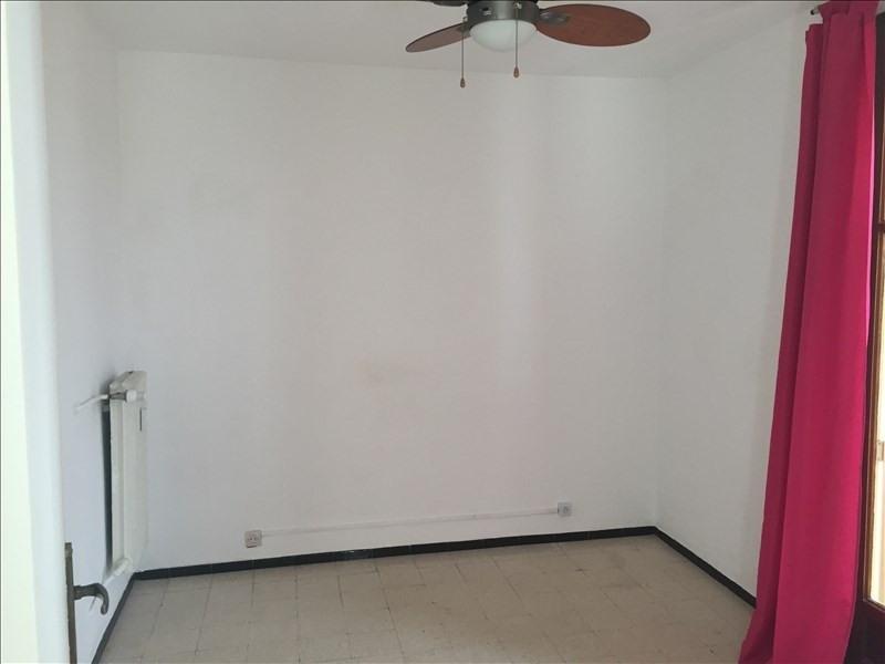 Location appartement Manosque 625€ CC - Photo 4