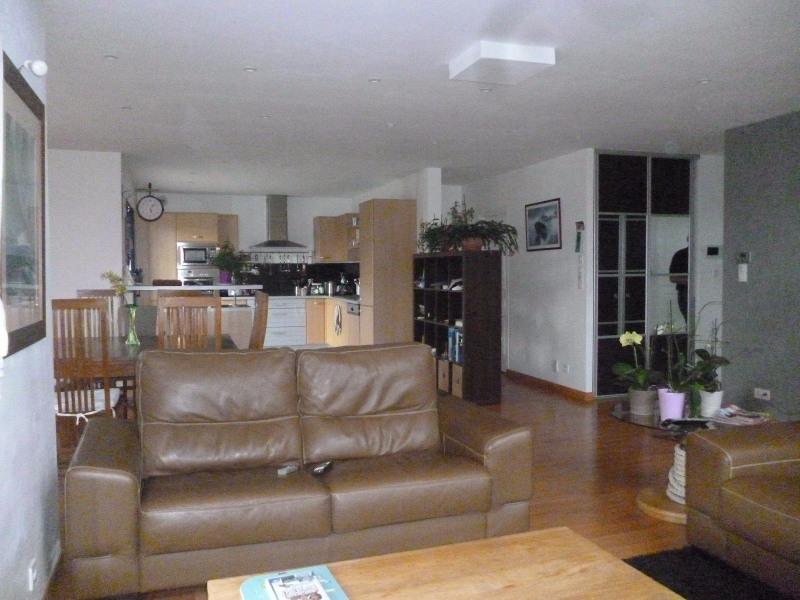 Vente de prestige maison / villa Belz 730000€ - Photo 2