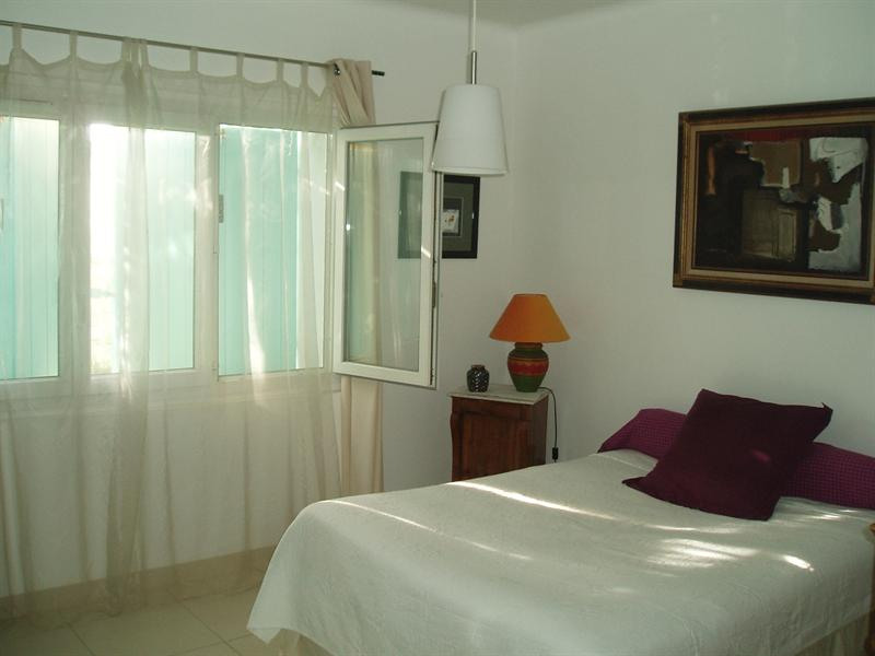 Sale apartment Carqueiranne 465 000€ - Picture 2