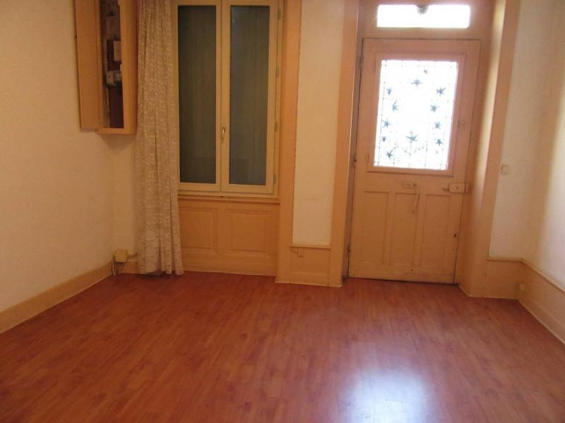 Location bureau Sury-le-comtal 480€ HT/HC - Photo 4