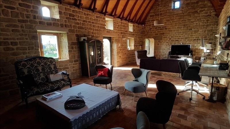 Venta de prestigio  casa Fouesnant 696800€ - Fotografía 7