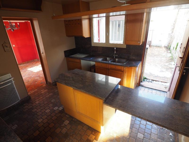 Sale house / villa Le mee sur seine 370000€ - Picture 5