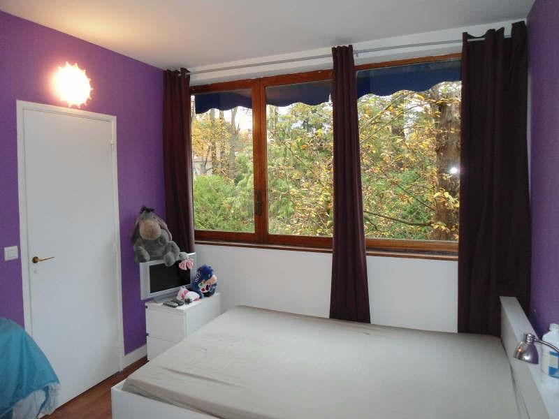 Vente appartement La celle st cloud 320000€ - Photo 5