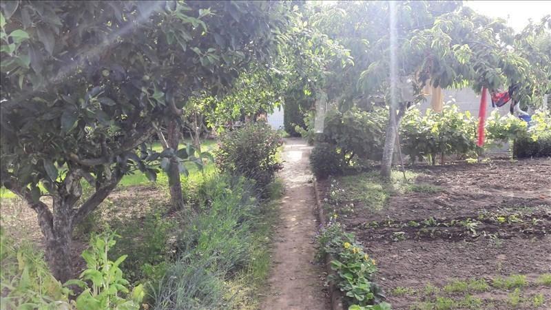 Vente maison / villa Langueux 190510€ - Photo 4