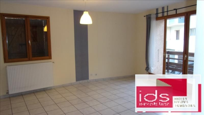 Location appartement La rochette 600€ CC - Photo 1