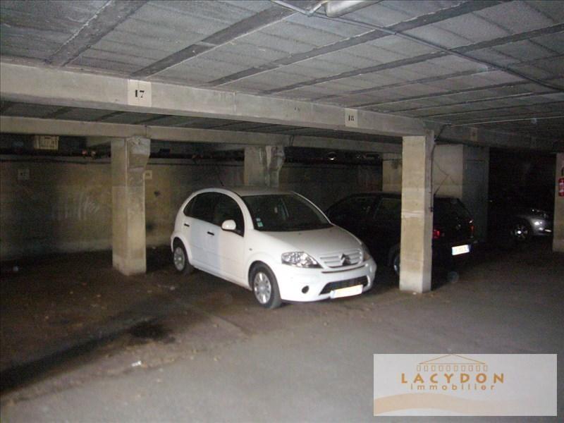 Location appartement Marseille 10ème 1000€ CC - Photo 10