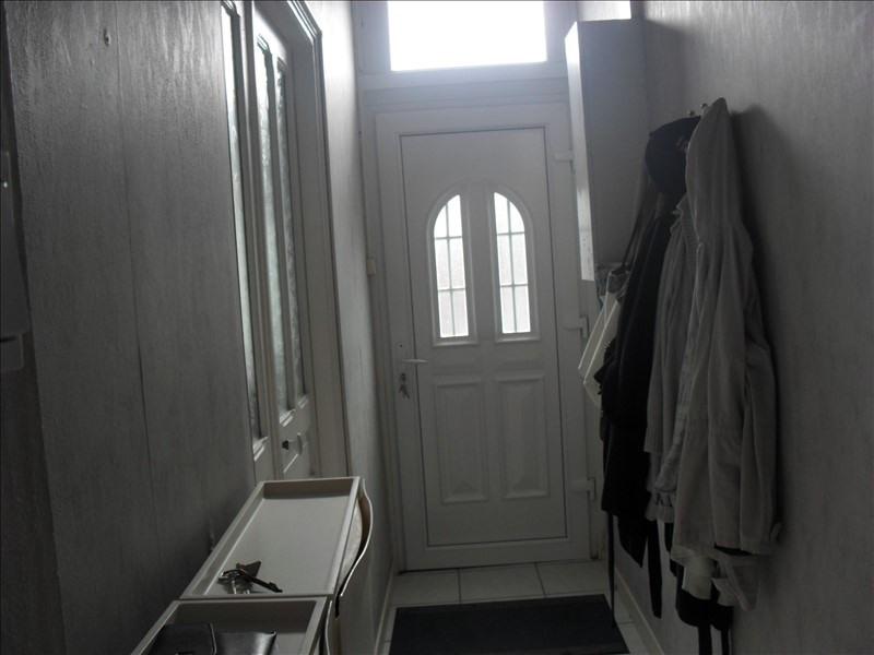 Sale house / villa Avion 104000€ - Picture 8
