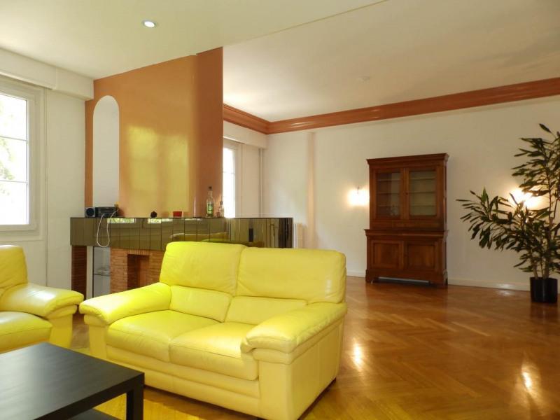Sale apartment Grenoble 445000€ - Picture 3