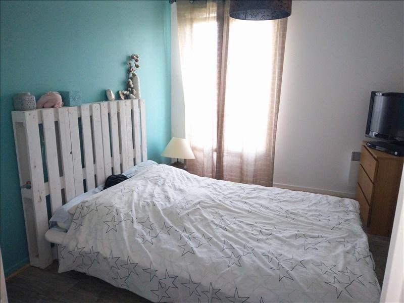 Vente appartement Corbeil essonnes 150000€ - Photo 3