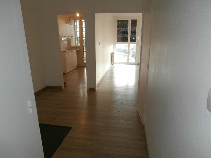 Location appartement Salon de provence 690€ CC - Photo 8