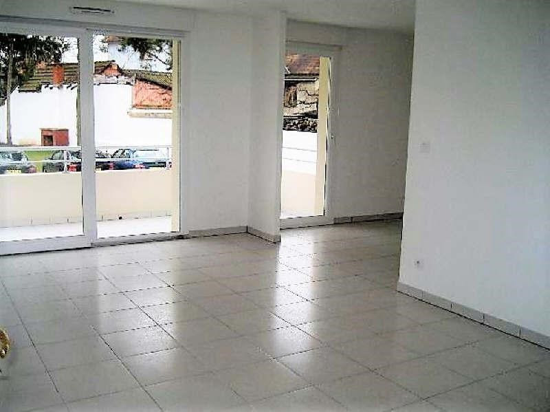Sale apartment Haguenau 192 000€ - Picture 2