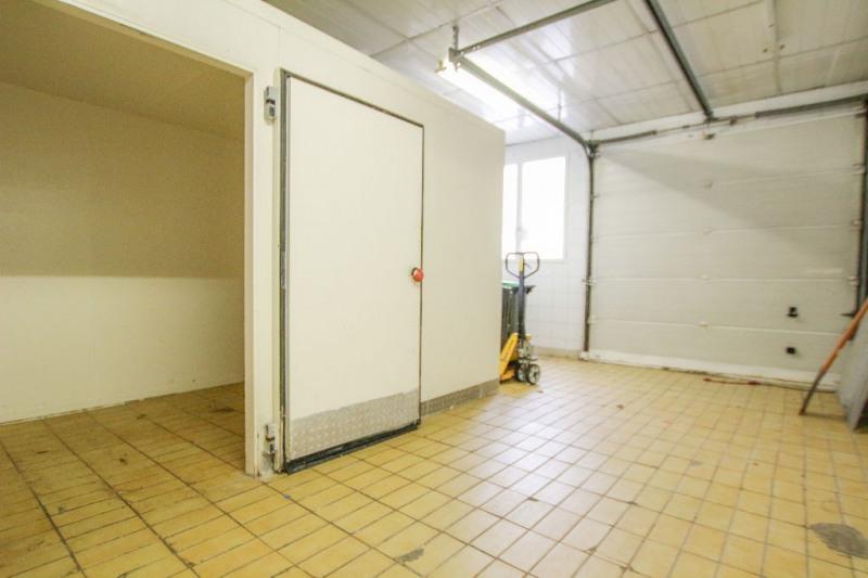 Revenda casa Asnieres sur seine 500000€ - Fotografia 4