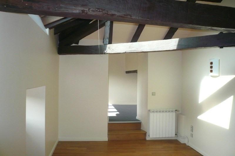Rental apartment Figeac 680€ CC - Picture 2
