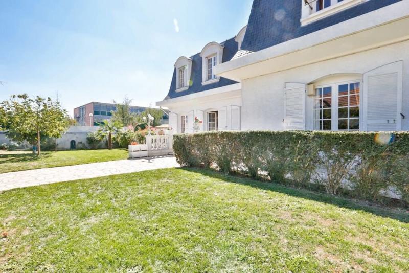 Vente maison / villa Créteil 700000€ - Photo 3