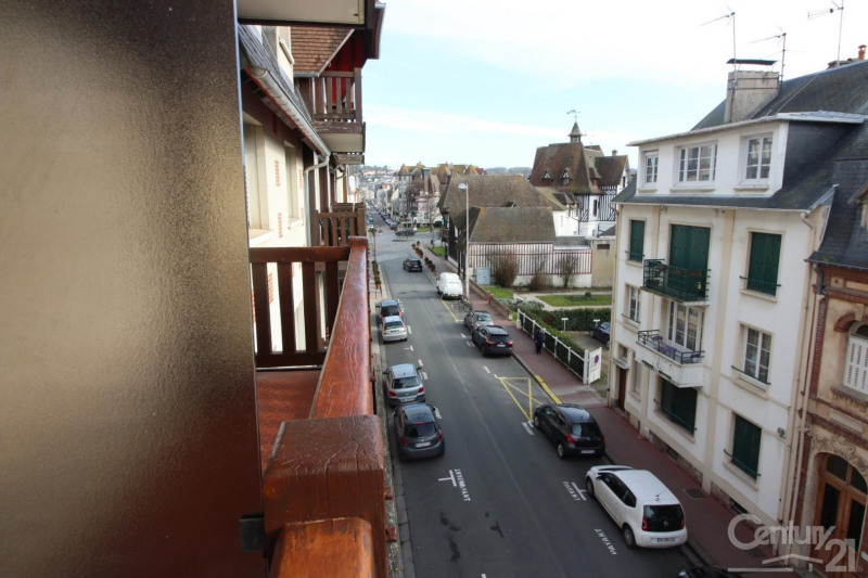 Vente appartement Deauville 430 000€ - Photo 6