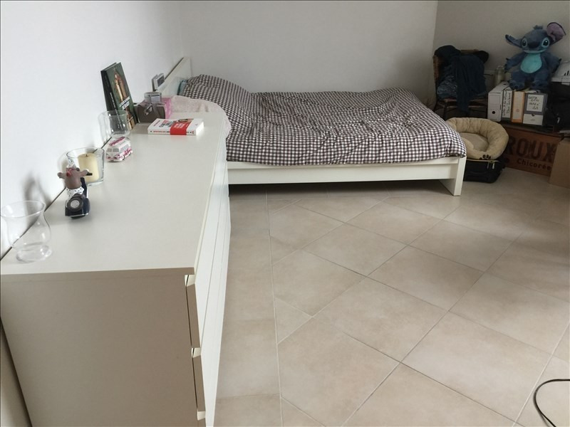 Revenda apartamento Dourdan 108000€ - Fotografia 4