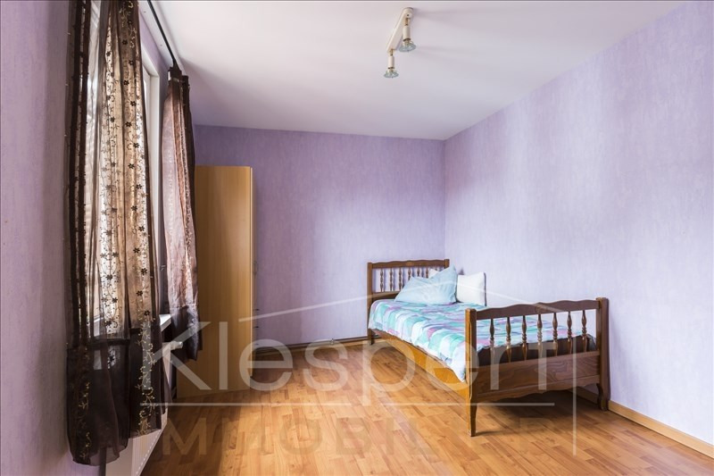 Vente maison / villa Epfig 290000€ - Photo 12