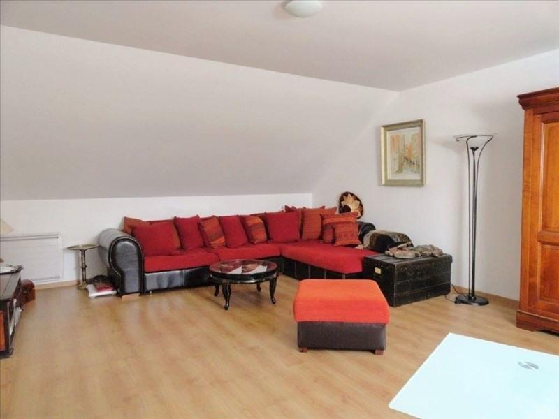 Vendita casa Feucherolles 820000€ - Fotografia 8